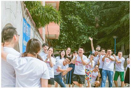 同学周年聚会文化衫纪念T恤万博manbetx手机端登录印刷